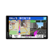 導航/GPS