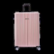 21-24吋行李箱