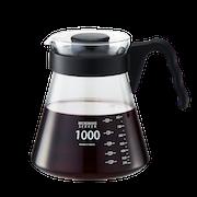 耐熱咖啡壺