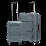 多件組行李箱