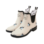 雨鞋/雨靴