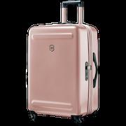 25-27吋行李箱