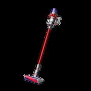 吸塵器/掃地機