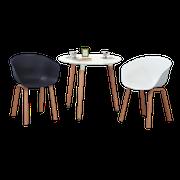 桌椅/椅子