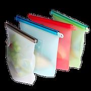 保鮮蓋/保鮮袋/封口機