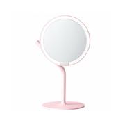 化妝鏡/美妝鏡