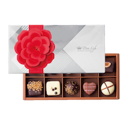 巧克力禮盒