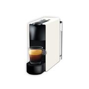 咖啡機膠囊