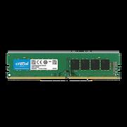 CPU/記憶體
