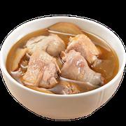 湯品/火鍋料