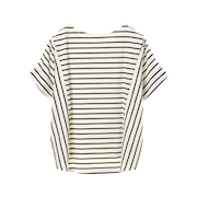 T恤/帽T