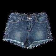 短褲/短裙