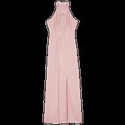 流行女裝洋裝
