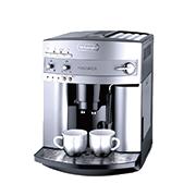 咖啡機/咖啡壺