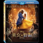 迪士尼DVD