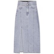 長裙/及膝裙