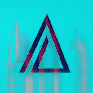 Global Change Agents Logo