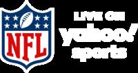 NFL Live on Yahoo! Sports