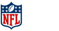 Stream NFL games on Yahoo Sports