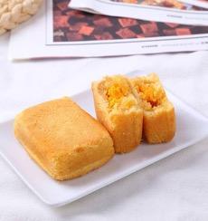 小潘蛋糕坊鳳梨酥