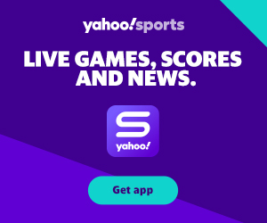 Yahoo Sports News Scores Standings Rumors Fantasy Games