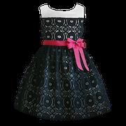 洋裝/連身裙