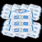 濕巾/清潔/保養