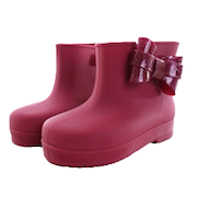 靴子/雪靴