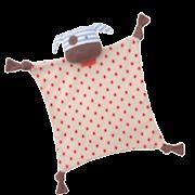 包巾/背巾/口水墊