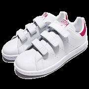 運動鞋/休閒鞋