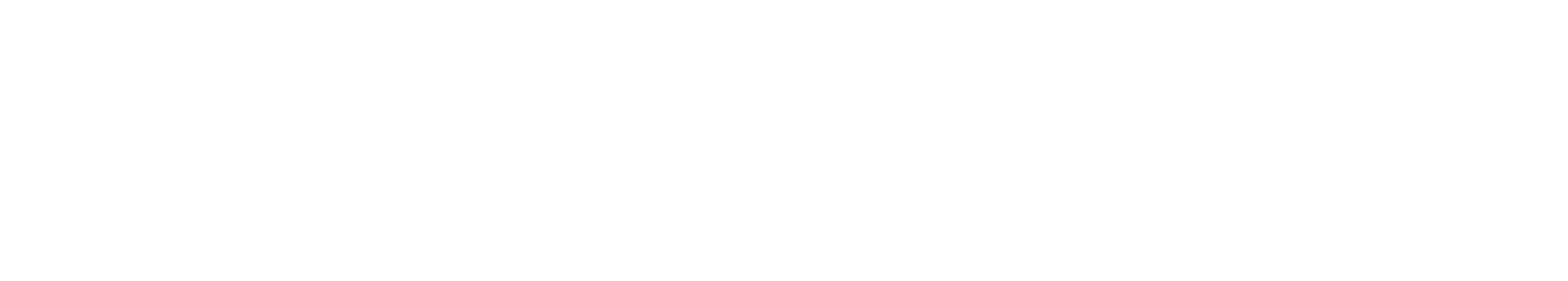 Logo YahooMail
