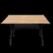 折疊/野餐桌