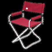 折疊/野餐椅