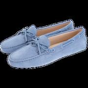 精品服飾/鞋子