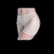 骨盆帶/骨盆褲