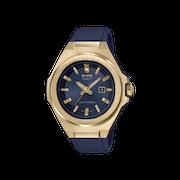 專櫃品牌錶