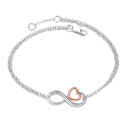 手鍊/手環/手繩