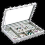 珠寶盒/飾品架
