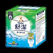 濕式衛生紙
