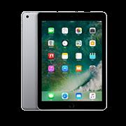 iPad 全系列