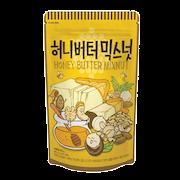 日韓海味/豆果子/起司條