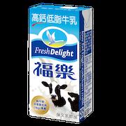 保久乳/豆奶/乳酸飲料