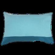 枕套/被套/床包