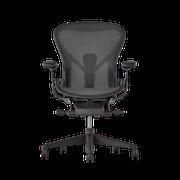 電腦椅/辦公椅