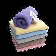 毛巾/浴袍