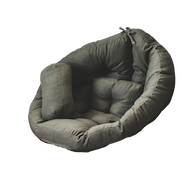 和室椅/躺椅/懶骨頭