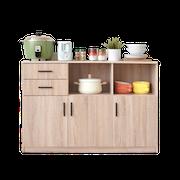 廚房櫃/餐櫃/餐車