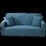 沙發套/椅套