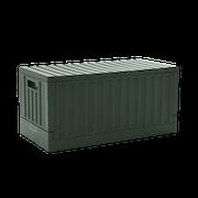 收納箱/籃/盒