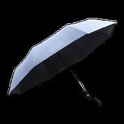 雨傘/雨衣